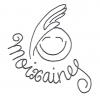 Logo Moixaines