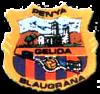 Logo Penya Blaugrana