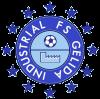 Logo FS Gelida Industrial