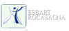 Logo Esbart Rocasagna