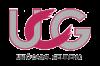 Logo UCG