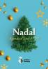 Agenda Nadal 17/18