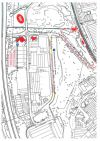 Projecte de millora aparcament RENFE
