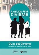 Portada Guía Civisme
