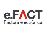 E-FACT