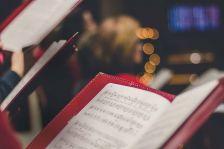 Concert de final de curs Alumnes de l'Escola Municipal de Música
