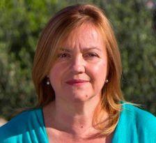 Montserrat Nicolau
