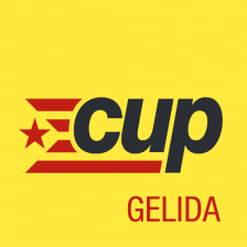 CUP Gelida