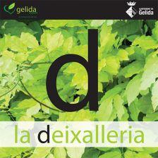 Deixalleria