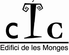 Logo CIC