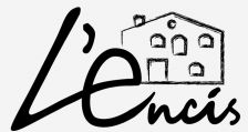 Logo L'Encís