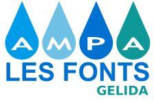 AMPA Les Fonts