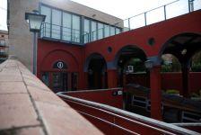 Centre d'Interpretació del Funicular