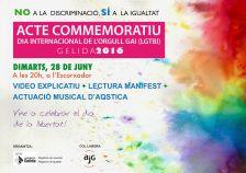 Dia Internacional de l'orgull gai