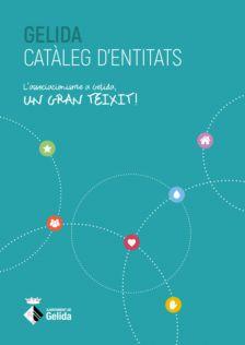 Catàleg d'Entitats