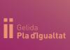 Logotip Pla d'Igualtat