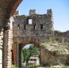 Castell Gelida