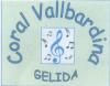 Logo Coral Vallbardina