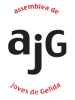 Logo Assemblea de Joves de Gelida